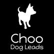 Choo Dog Leads